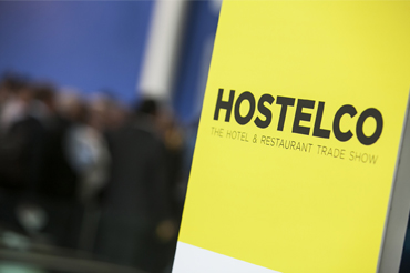 Blog Hostelco 2